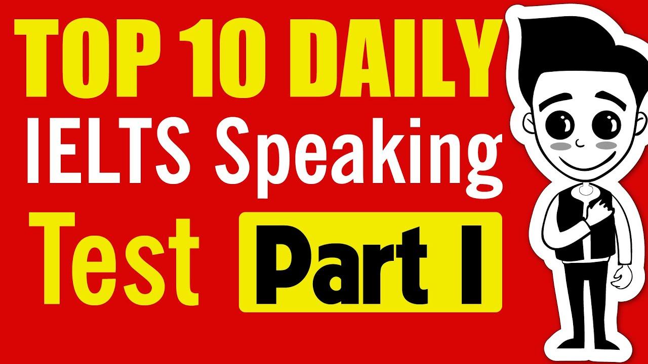 top 10 most interesting topics