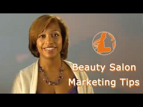 beauty-salon-marketing-tips
