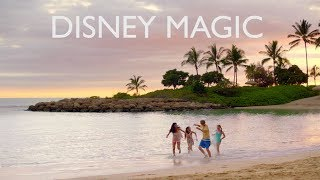 Magic of Aulani, a Disney Resort & Spa | Expedia