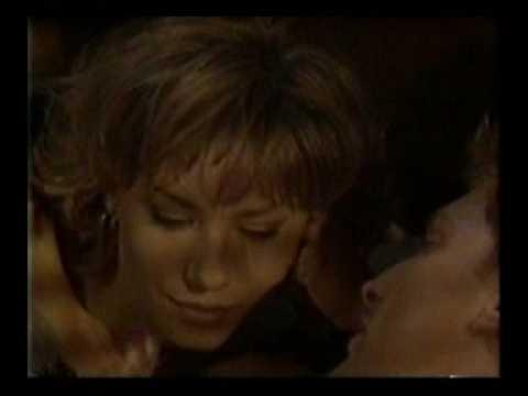 1996 Caroline Benson 15