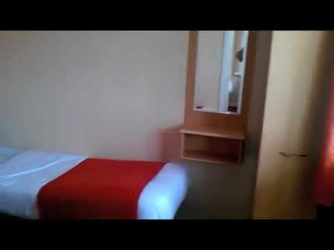 3 Bedroom Apartments In Orange County