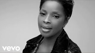 Mary J. Blige ft. Jay Sean - Each Tear (Official Video)