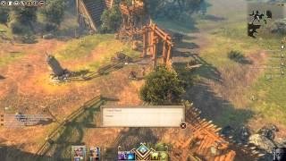 Kyn | GamePlay PC 1080p@60 fps