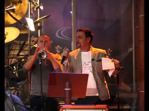 Dragan Kojic Keba   Ku-Ku Band - Taisan kuchek - YouTube 54fbaa749ab