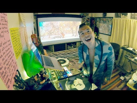 flume-x-prince-x-jack-wins-x-kendrick-lamar:-mixfilm!