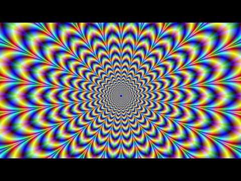 Hypnose zum Selbstbewusstsein stärken KOSTENLOS!!! (ACHTUNG: ULTRA STARK!)