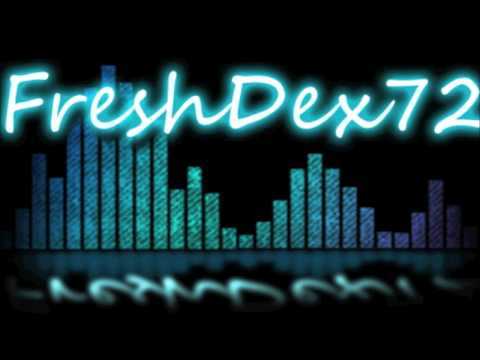 "Instrumental-""Tropical Beat"" By Fresh-Dex"