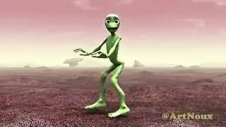 Video The green man dance download MP3, 3GP, MP4, WEBM, AVI, FLV Mei 2018