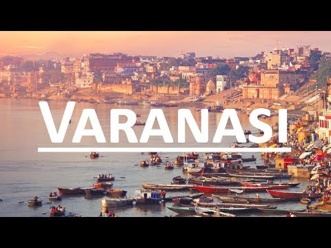 Best Time to Visit Varanasi -Timings, Weather, Season - For Honeymoon, With Family, Friends, Wife.