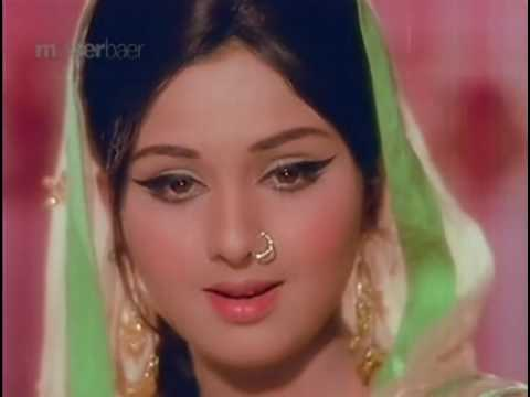 leena chandavarkar actress