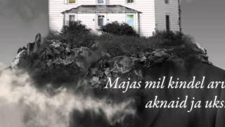 Meel Majas