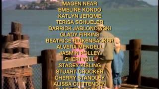 Full House End Credits (Unabridged Version)
