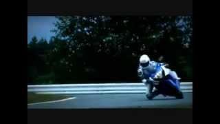 バイク好きが国内メーカーSSのPVを作ってみた!