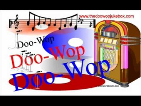 "The Quaker City Boys - ""Love Me Tonight"" DOO-WOP   ( 1959 )"
