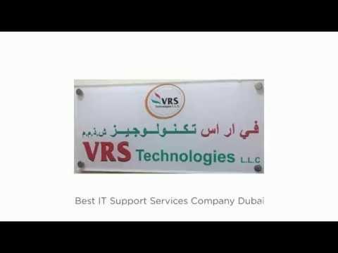 LED, LCD TV Rental Dubai