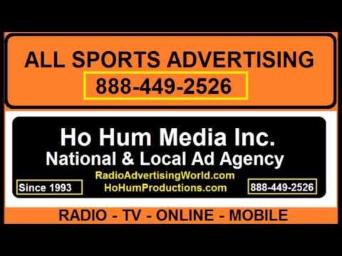 Phone number+advertising sales+MIKE FELGER & TONY MASSAROTTI+WBZ FM