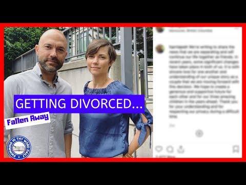 Joshua Harris Author Of I Kissed Dating Goodbye Leaves Wife & Faith