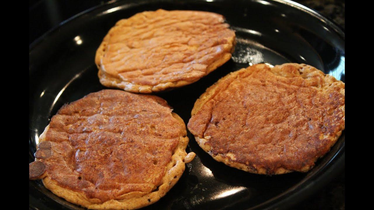 how to cook sweet potatoes bodybuilding