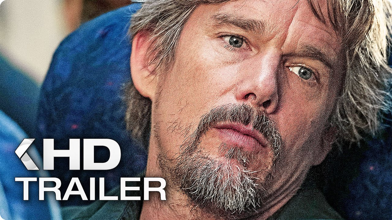 JULIET NAKED | Trailer & Filmclips deutsch german [HD