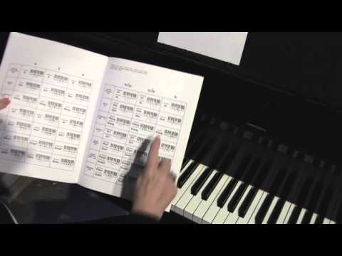 60 Chords In 5 Min- Lesson Preview