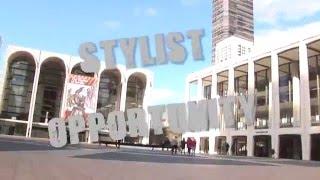 B Street Salon - Savannah Job Opportunity