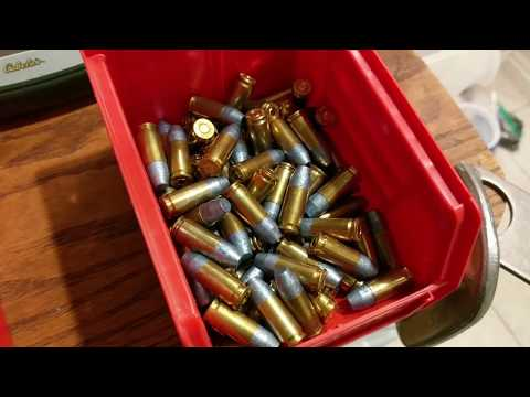 """F.L.T. """"Coffee(ish) Chat"""" #4 My Start Into Reloading and Casting"""