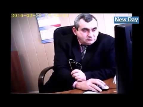 Ставропольский рейс. Волгоград 04.03.2016