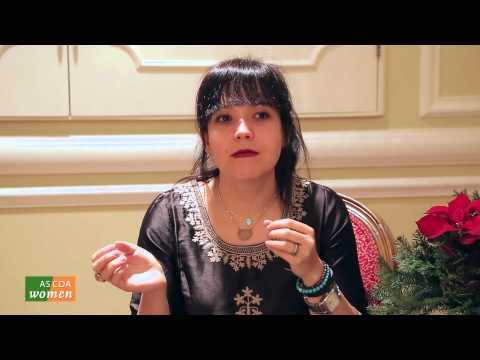 Q&A: Entrepreneur Claudia de Heredia Talks Women and E-commerce