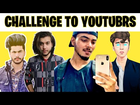 Telenor free internet new code 2018 || telenor free net trick by Zaheer Tech Offical
