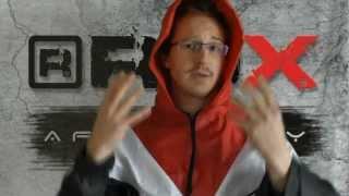 Authentic RDX Sauna Sweat Track Suit Review