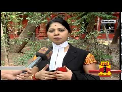 Видео Divorce case studies