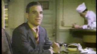 Pennies from Heaven 1981 TV trailer