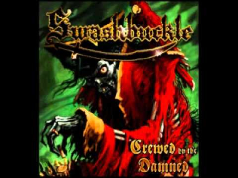 swashbuckle crewed by the damned