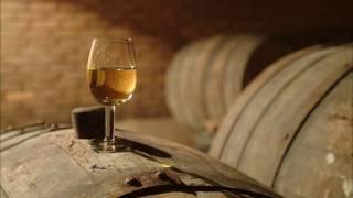 Как сделать сухое вино.Как сделать домашнее сухое вино