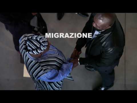 Burkina Faso - Italia. Territori, Persone e Culture in Relazione