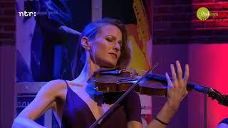 Fuse speelt Zuid-Afrikaanse muziek | Podium Witteman
