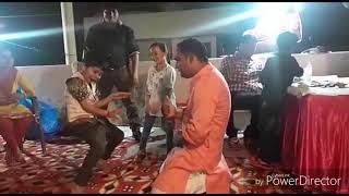 haryanvi mushup kids dance on nain katore🌱