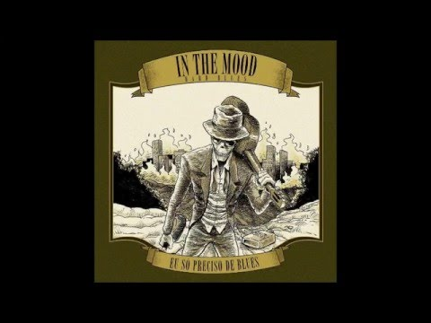 In The Mood Álbum Completo