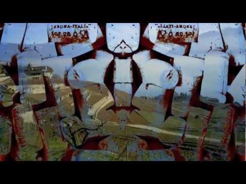 Magnetfisch - Le royaume de Chexbres (Remix)