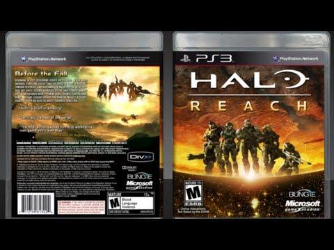 SHOULD HALO Become CROSS PLATFORM? - Tyrant's Halo Q&A
