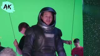 Funniest Chris Pratt Moments!!!