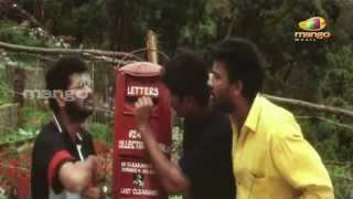 Download Time movie songs - Premenantava song - Prabhu Deva, Simran