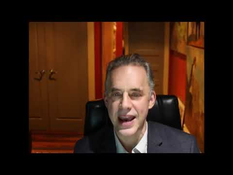 the-best-way-to-sort-out-problems-jordan-peterson