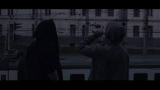 SOUL - Black Mark ft. СБП