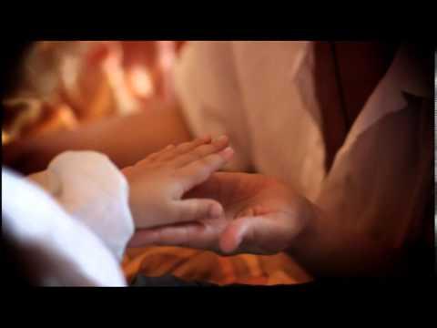 Music video Светлана Рерих - Счастье Мое