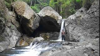 Video Apui, Alor Selatan,  Kalabahi Alor, NTT download MP3, 3GP, MP4, WEBM, AVI, FLV Agustus 2018