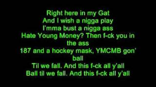 -Lil Wayne - Hands Up (LYRICS ON SCREEN!!!)-- - YouTube.mp4