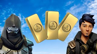 Download Video What To Buy? NEW Mythic Hero! Event/Weekly Store Update   Fortnite Save The World MP3 3GP MP4