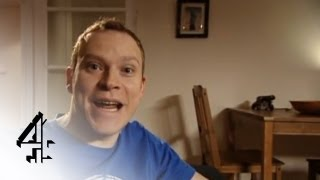 Peep Show | Back in the Game | Channel 4