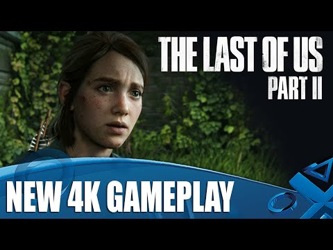 The Last Of Us Part II - 7 Things That Have Actually Changed